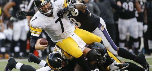 playoff NFL: Ma dobbiamo veramente calciare?