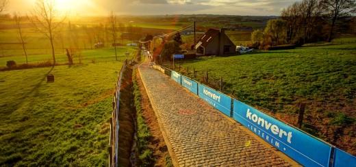 Preview del Giro delle Fiandre 2016 con favoriti, analisi del percorso e pronostici