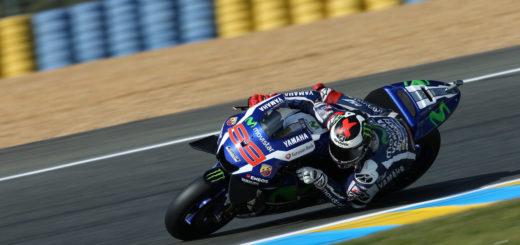 GP Francia 2016