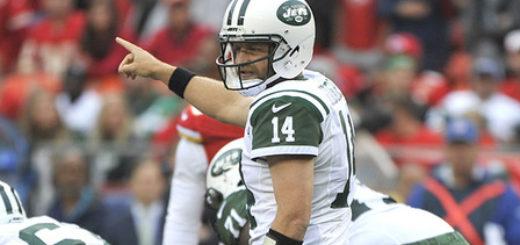 NFL week 3: Fitzpatrick ha inventato la spara-intercetti