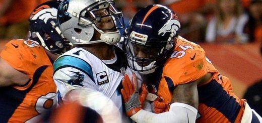 NFL week 1: overreaction week