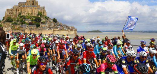 preview ciclismo 2017 tour de france